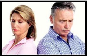 divorceandseps